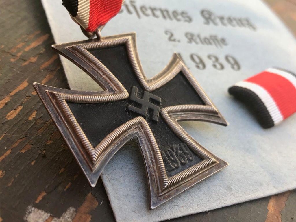 Iron_Cross_2nd_Class